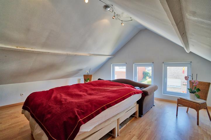 Villa - Berchem-Sainte-Agathe - #3497211-15