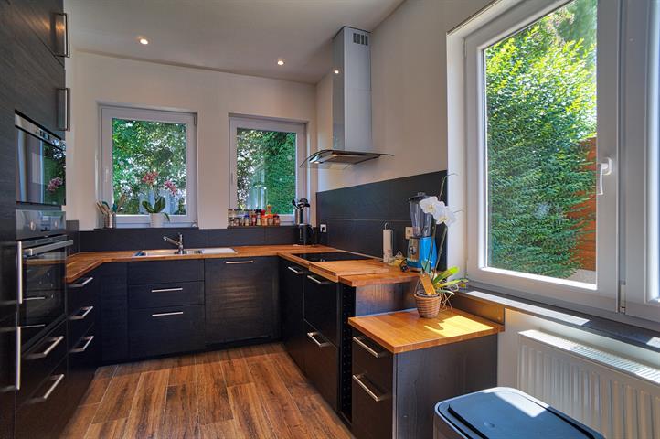 Villa - Berchem-Sainte-Agathe - #3497211-11