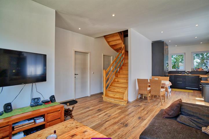 Villa - Berchem-Sainte-Agathe - #3497211-6