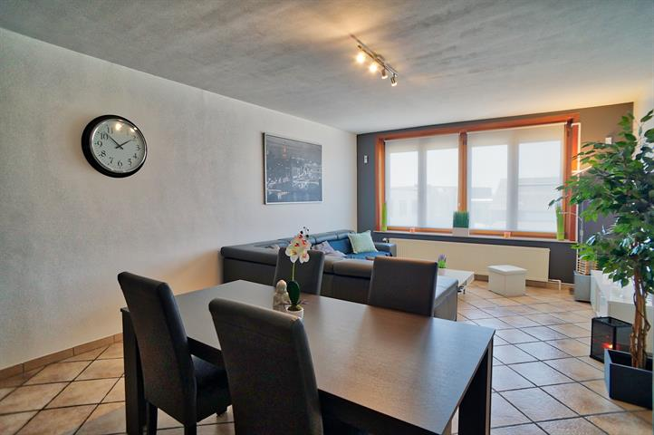Appartement - Ganshoren - #3498205-2