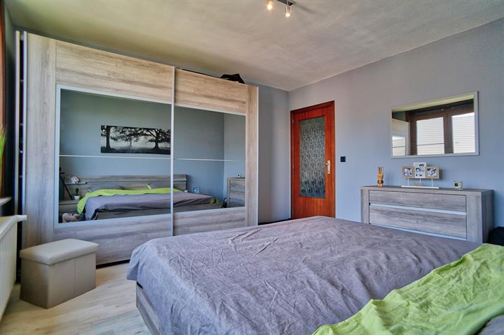 Appartement - Ganshoren - #3498205-9