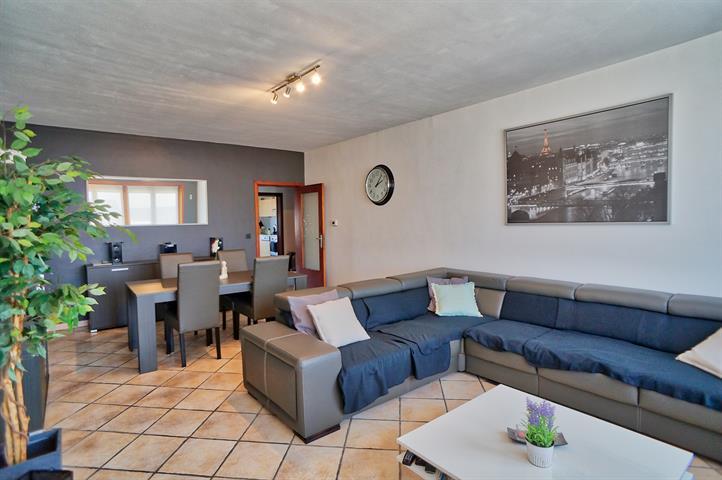 Appartement - Ganshoren - #3498205-4