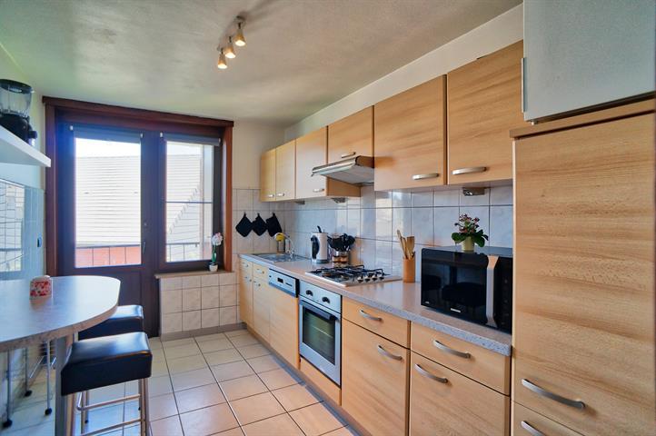 Appartement - Ganshoren - #3498205-6