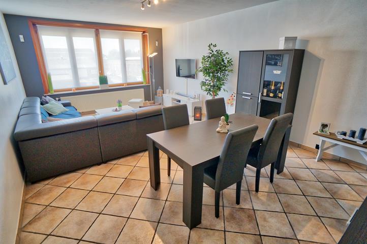 Appartement - Ganshoren - #3498205-1