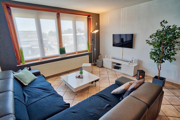 Appartement - Ganshoren - #3498205-3
