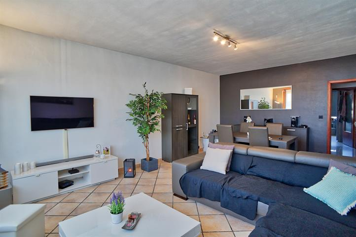 Appartement - Ganshoren - #3498205-5