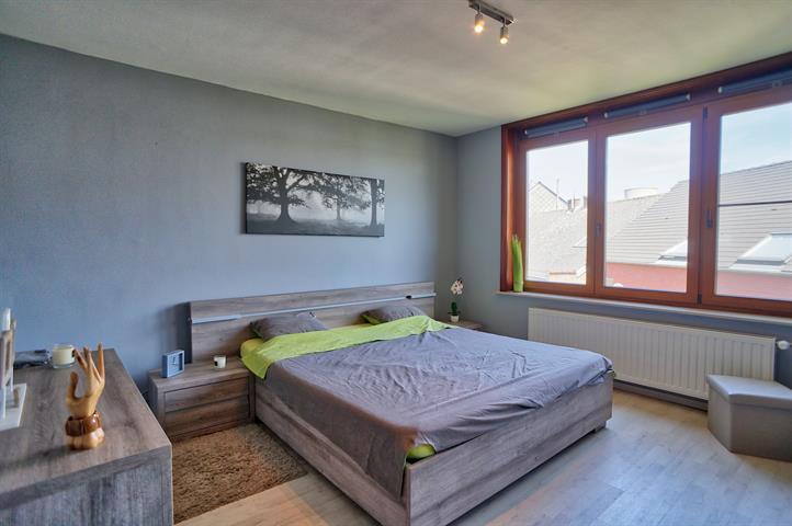 Appartement - Ganshoren - #3498205-8