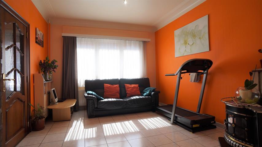 Huis - Anderlecht - #3498233-4