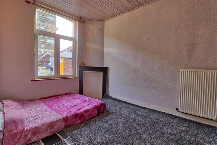 Huis - Anderlecht - #3563739-11