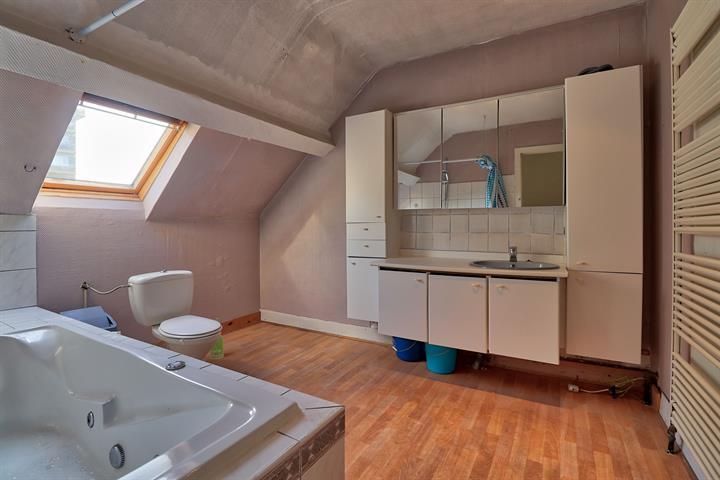 Huis - Anderlecht - #3563739-15