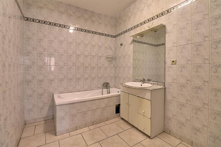 Appartementsgebouw - Molenbeek-Saint-Jean - #3571079-18