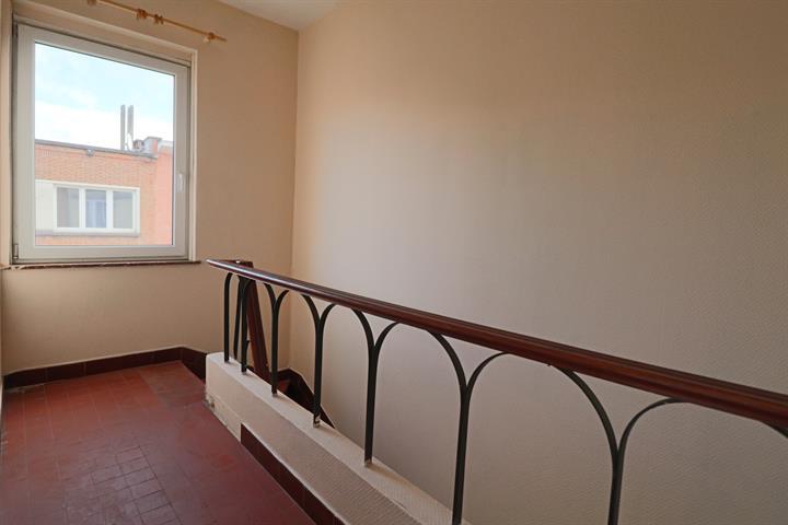 Appartementsgebouw - Molenbeek-Saint-Jean - #3571079-20