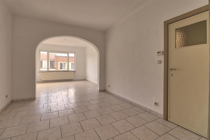 Appartementsgebouw - Molenbeek-Saint-Jean - #3571079-12