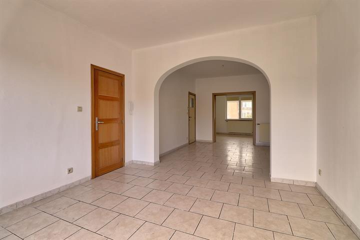 Appartementsgebouw - Molenbeek-Saint-Jean - #3571079-11