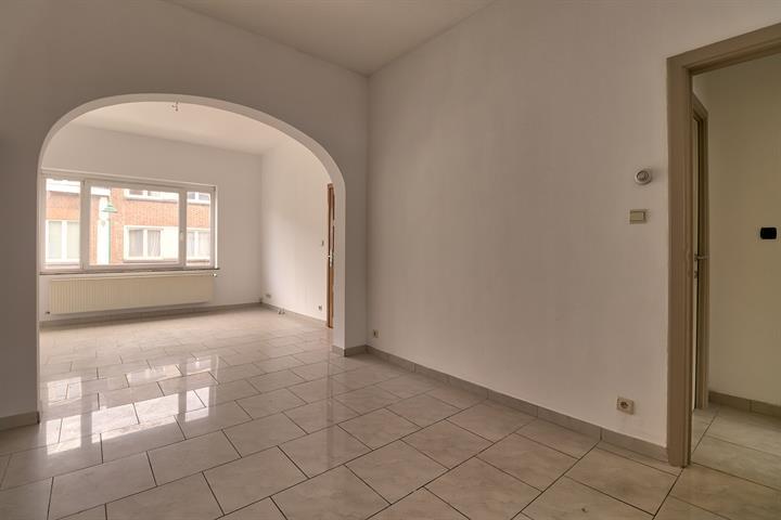 Appartementsgebouw - Molenbeek-Saint-Jean - #3571079-13