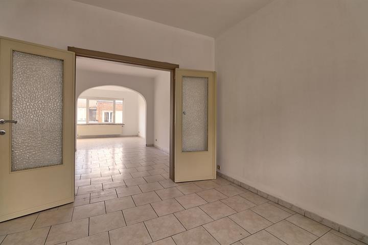 Appartementsgebouw - Molenbeek-Saint-Jean - #3571079-17