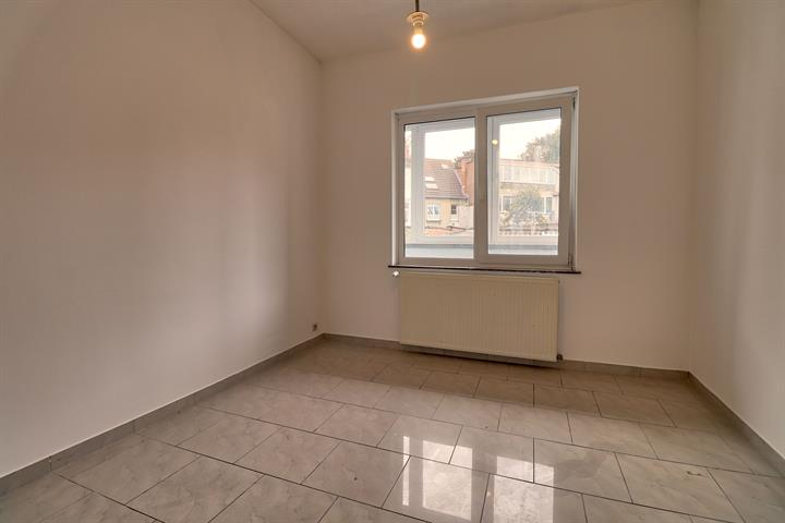 Appartementsgebouw - Molenbeek-Saint-Jean - #3571079-7