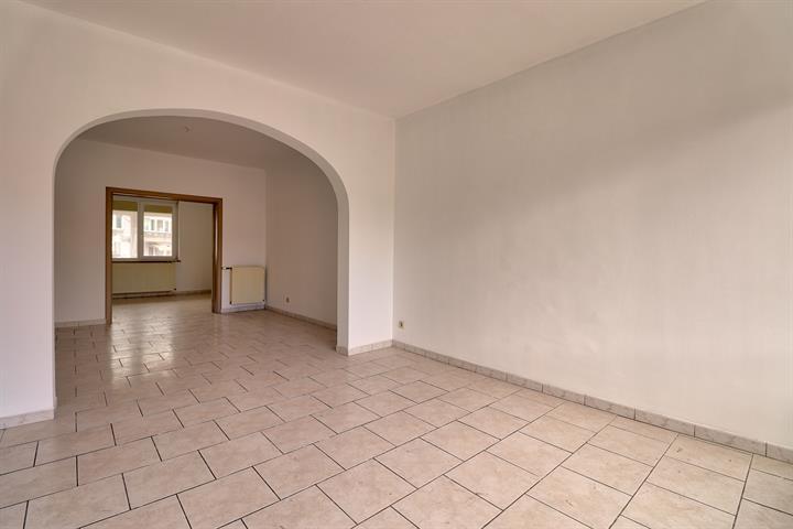 Appartementsgebouw - Molenbeek-Saint-Jean - #3571079-15