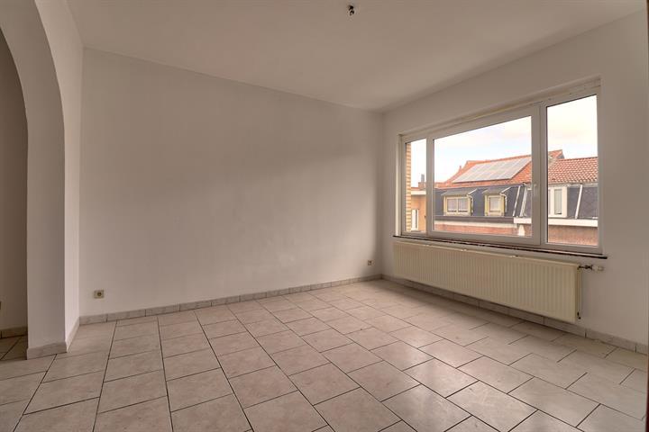 Appartementsgebouw - Molenbeek-Saint-Jean - #3571079-14