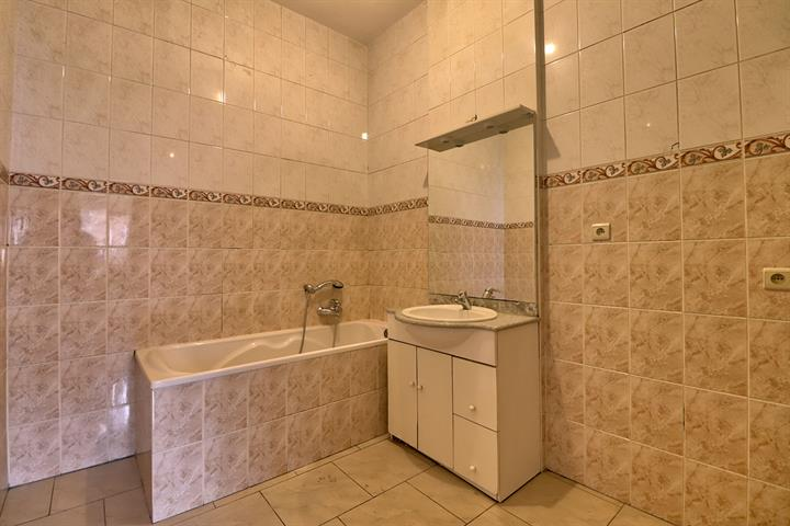 Appartementsgebouw - Molenbeek-Saint-Jean - #3571079-8