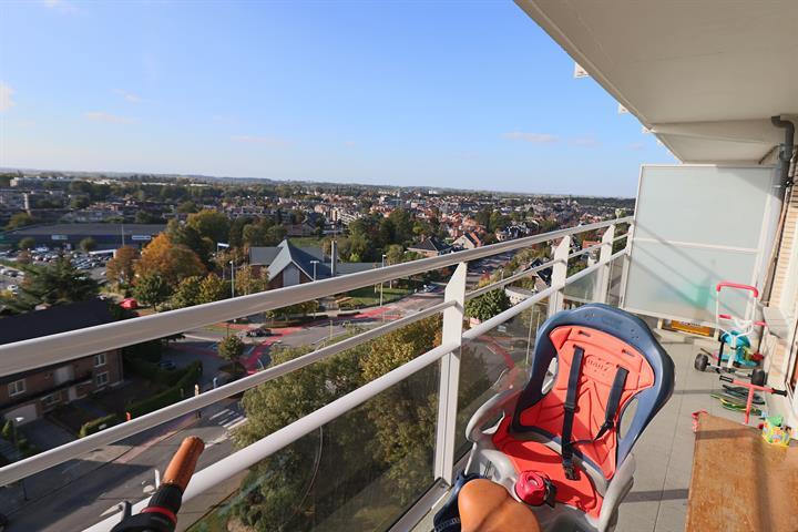 Appartement - Bruxelles - #3577614-13