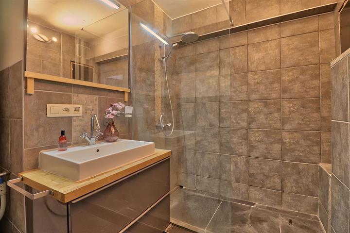 Appartement - Bruxelles - #3577614-11