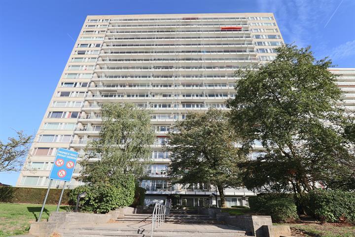 Appartement - Bruxelles - #3577614-16