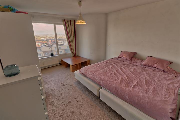 Appartement - Bruxelles - #3577614-9