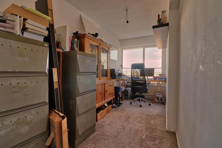 Appartement - Bruxelles - #3577614-12