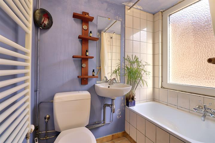 Appartement - Molenbeek-Saint-Jean - #3582692-10