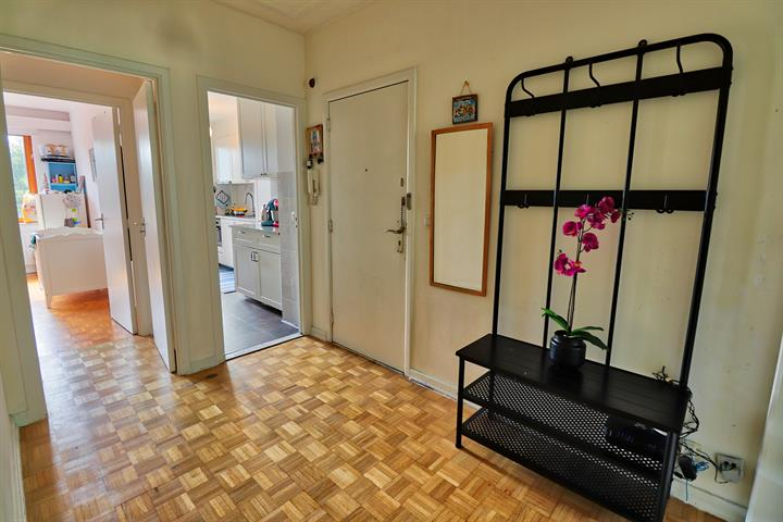 Appartement - Ganshoren - #3582805-12