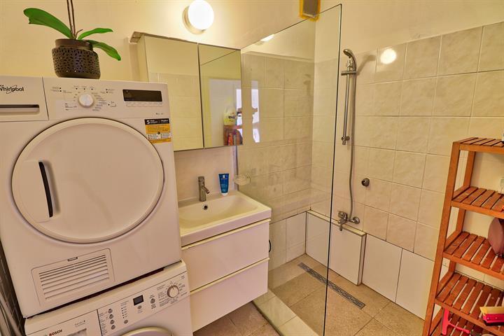 Appartement - Ganshoren - #3582805-11
