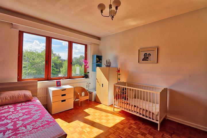Appartement - Ganshoren - #3582805-9