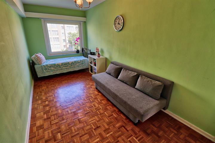 Appartement - Ganshoren - #3582805-10