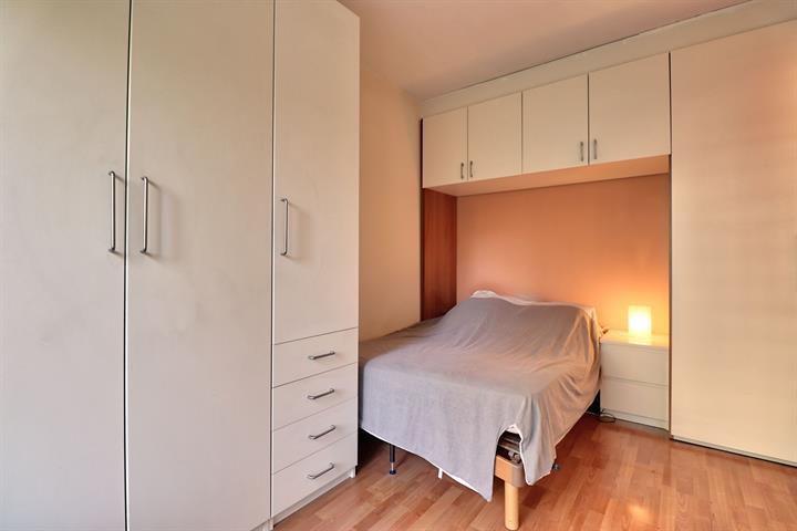 Appartement - Jette - #3588671-9