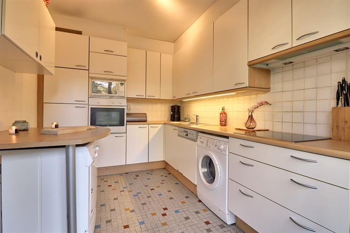 Appartement - Jette - #3588671-5