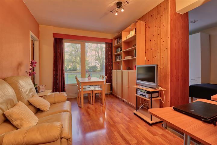 Appartement - Jette - #3588671-2