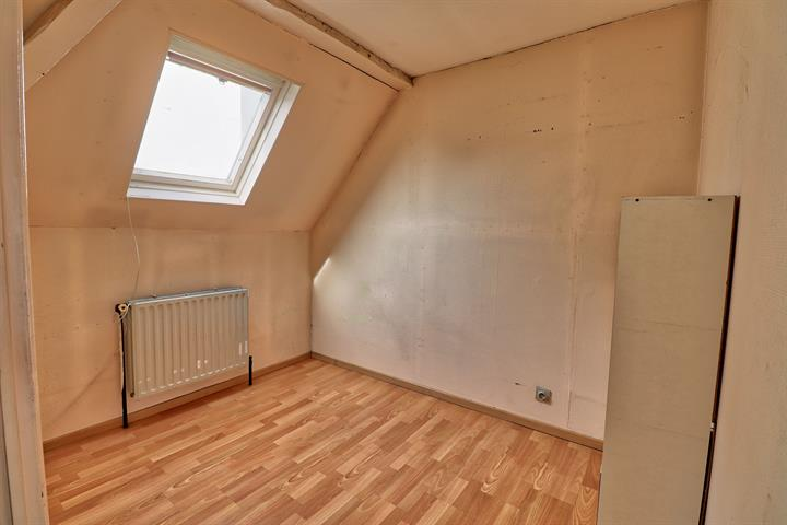 Huis - Uccle - #3590525-18