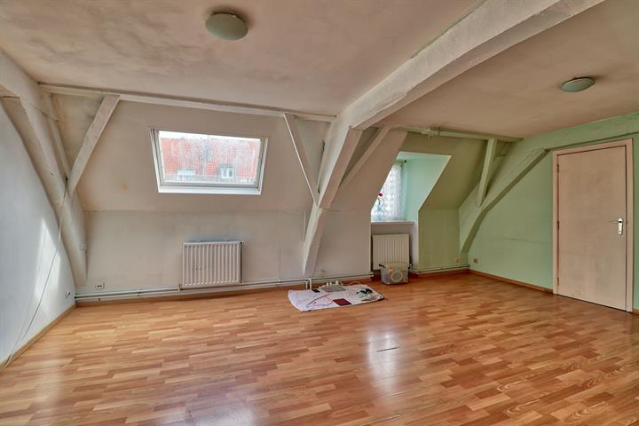 Huis - Uccle - #3590525-17
