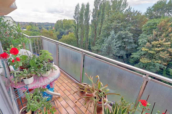 Appartement - Molenbeek-Saint-Jean - #3600381-11