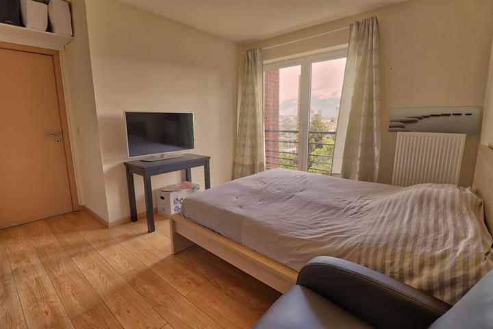 Appartement - Molenbeek-Saint-Jean - #3622448-15