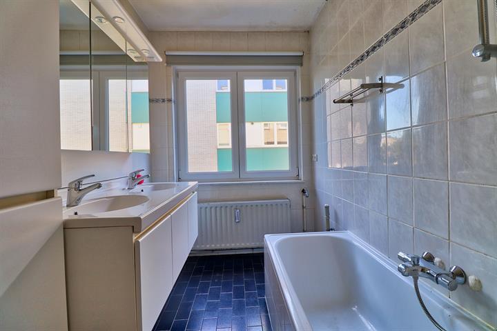 Appartement - Grimbergen - #3628289-13