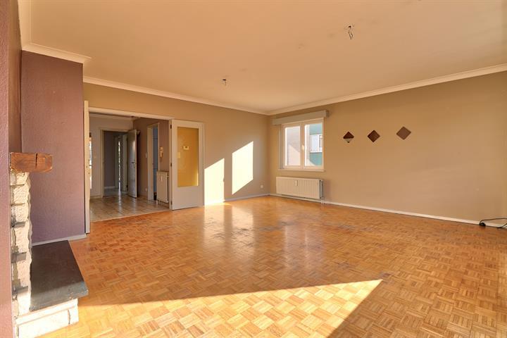 Appartement - Grimbergen - #3628289-5