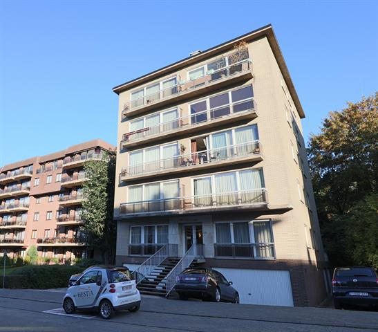 Appartement - Grimbergen - #3628289-1