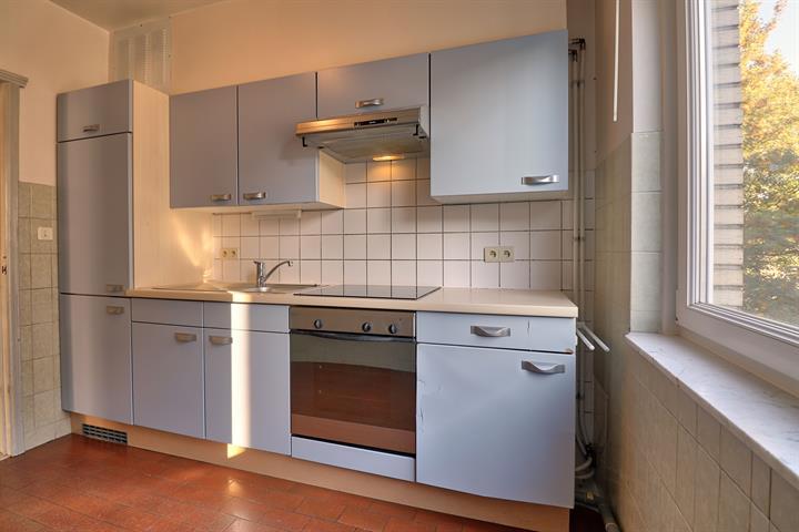 Appartement - Grimbergen - #3628289-7
