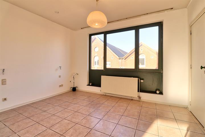Appartement - Molenbeek-Saint-Jean - #3629374-6