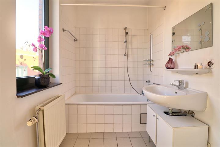 Appartement - Molenbeek-Saint-Jean - #3629374-8
