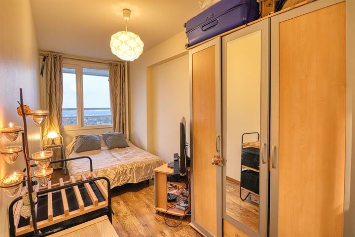 Appartement - Jette - #3638543-7