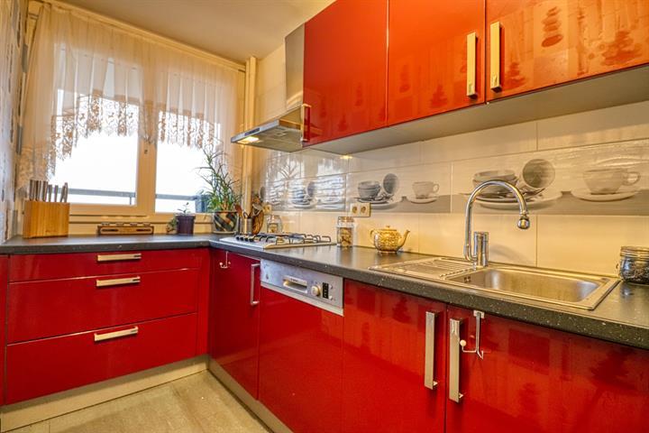 Appartement - Jette - #3638543-3