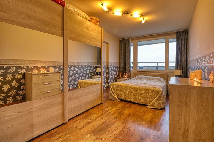 Appartement - Jette - #3638543-6